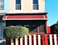 3 Bedrooms, Mantua Rental in Philadelphia, PA for $1,200 - Photo 1