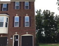 2 Bedrooms, St. Charles Rental in Washington, DC for $1,900 - Photo 1