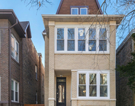4 Bedrooms, Oak Park Rental in Chicago, IL for $2,575 - Photo 1
