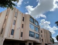 2 Bedrooms, Gratigny Red Rental in Miami, FL for $1,550 - Photo 1