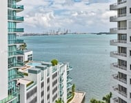 2 Bedrooms, Miami Financial District Rental in Miami, FL for $3,600 - Photo 1