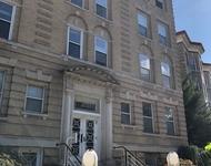 1 Bedroom, Lanier Heights Rental in Washington, DC for $1,850 - Photo 1