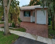 2 Bedrooms, Summertime Isles Rental in Miami, FL for $1,750 - Photo 1