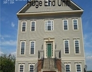 3 Bedrooms, New Bristow Village Rental in Washington, DC for $2,200 - Photo 1