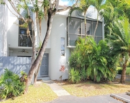 3 Bedrooms, Davie Rental in Miami, FL for $2,100 - Photo 1