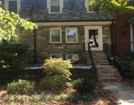 2 Bedrooms, Rosemont Rental in Washington, DC for $2,950 - Photo 1