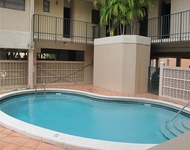 2 Bedrooms, Coral Gables Section Rental in Miami, FL for $1,900 - Photo 1