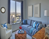 1 Bedroom, Bunker Hill Rental in Los Angeles, CA for $3,185 - Photo 1