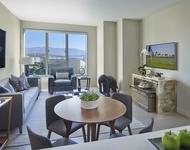 1 Bedroom, Bunker Hill Rental in Los Angeles, CA for $3,485 - Photo 1