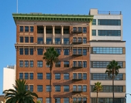 1 Bedroom, Central Hollywood Rental in Los Angeles, CA for $3,795 - Photo 1