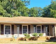 3 Bedrooms, Green Forest Acres Rental in Atlanta, GA for $1,650 - Photo 1