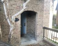 3 Bedrooms, Aurora Highlands Rental in Washington, DC for $2,750 - Photo 1