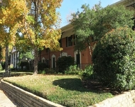 2 Bedrooms, Willow Wood East Rental in Dallas for $1,500 - Photo 1