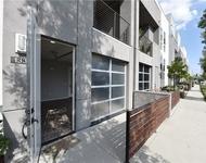 3 Bedrooms, Westside Costa Mesa Rental in Los Angeles, CA for $4,150 - Photo 1