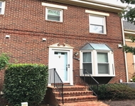 2 Bedrooms, Clarendon - Courthouse Rental in Washington, DC for $3,400 - Photo 1
