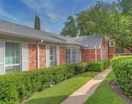 2 Bedrooms, Indian Creek Condominiums Rental in Dallas for $1,995 - Photo 1