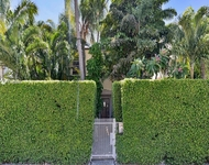 1 Bedroom, Flamingo - Lummus Rental in Miami, FL for $1,950 - Photo 1