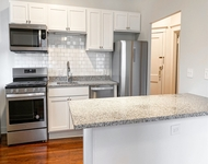 2 Bedrooms, Hyde Park Rental in Chicago, IL for $1,650 - Photo 1