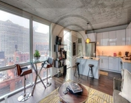 1 Bedroom, Streeterville Rental in Chicago, IL for $2,050 - Photo 1