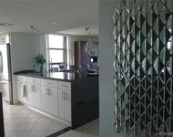 2 Bedrooms, Millionaire's Row Rental in Miami, FL for $2,597 - Photo 1