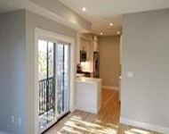 2 Bedrooms, Central Maverick Square - Paris Street Rental in Boston, MA for $3,000 - Photo 1