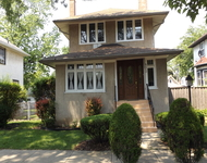 4 Bedrooms, Oak Park Rental in Chicago, IL for $2,650 - Photo 1