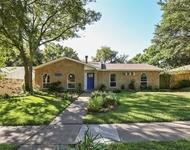 3 Bedrooms, Spring Meadows Rental in Dallas for $2,000 - Photo 1
