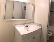 1 Bedroom, Vickery Meadows Rental in Dallas for $850 - Photo 1