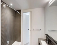 2 Bedrooms, Shawmut Rental in Boston, MA for $5,216 - Photo 1