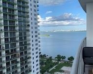 1 Bedroom, Seaport Rental in Miami, FL for $1,890 - Photo 1