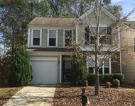 3 Bedrooms, Princeton Lakes Rental in Atlanta, GA for $1,300 - Photo 1