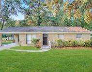 3 Bedrooms, Brentwood Rental in Atlanta, GA for $1,375 - Photo 1