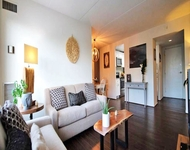 2 Bedrooms, Sentinel of Landmark Condominiums Rental in Washington, DC for $1,900 - Photo 1