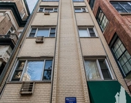 1 Bedroom, Gold Coast Rental in Chicago, IL for $1,375 - Photo 1