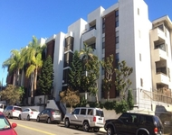 2 Bedrooms, Chinatown Rental in Los Angeles, CA for $2,295 - Photo 1