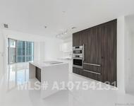 1 Bedroom, Park West Rental in Miami, FL for $4,000 - Photo 1