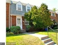 2 Bedrooms, Ballston - Virginia Square Rental in Washington, DC for $2,795 - Photo 1