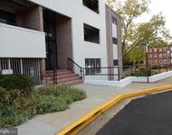 1 Bedroom, Waverly Hills Rental in Washington, DC for $1,700 - Photo 1