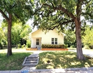 3 Bedrooms, Carter Riverside Rental in Dallas for $1,350 - Photo 1