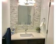 1 Bedroom, Fenway Rental in Boston, MA for $3,200 - Photo 1