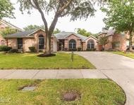 3 Bedrooms, Firewheel Estates Rental in Dallas for $2,490 - Photo 1