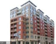 1 Bedroom, Ballston - Virginia Square Rental in Washington, DC for $2,100 - Photo 1