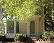 3 Bedrooms, Marlton Rental in Washington, DC for $2,200 - Photo 1