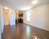 3 Bedrooms, Highland Park Rental in Dallas for $1,260 - Photo 1