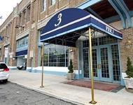 1 Bedroom, Northern Liberties - Fishtown Rental in Philadelphia, PA for $2,750 - Photo 1