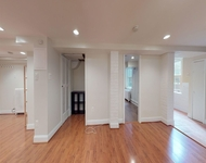 1 Bedroom, Woodley Park Rental in Washington, DC for $1,695 - Photo 1