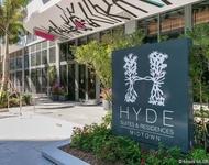 2 Bedrooms, Midtown Miami Rental in Miami, FL for $3,800 - Photo 1