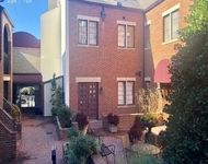 2 Bedrooms, Logan Circle - Shaw Rental in Washington, DC for $3,200 - Photo 1