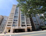 2 Bedrooms, Friendship Heights Village Rental in Washington, DC for $3,200 - Photo 1