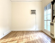 Studio, Hollywood United Rental in Los Angeles, CA for $1,475 - Photo 1